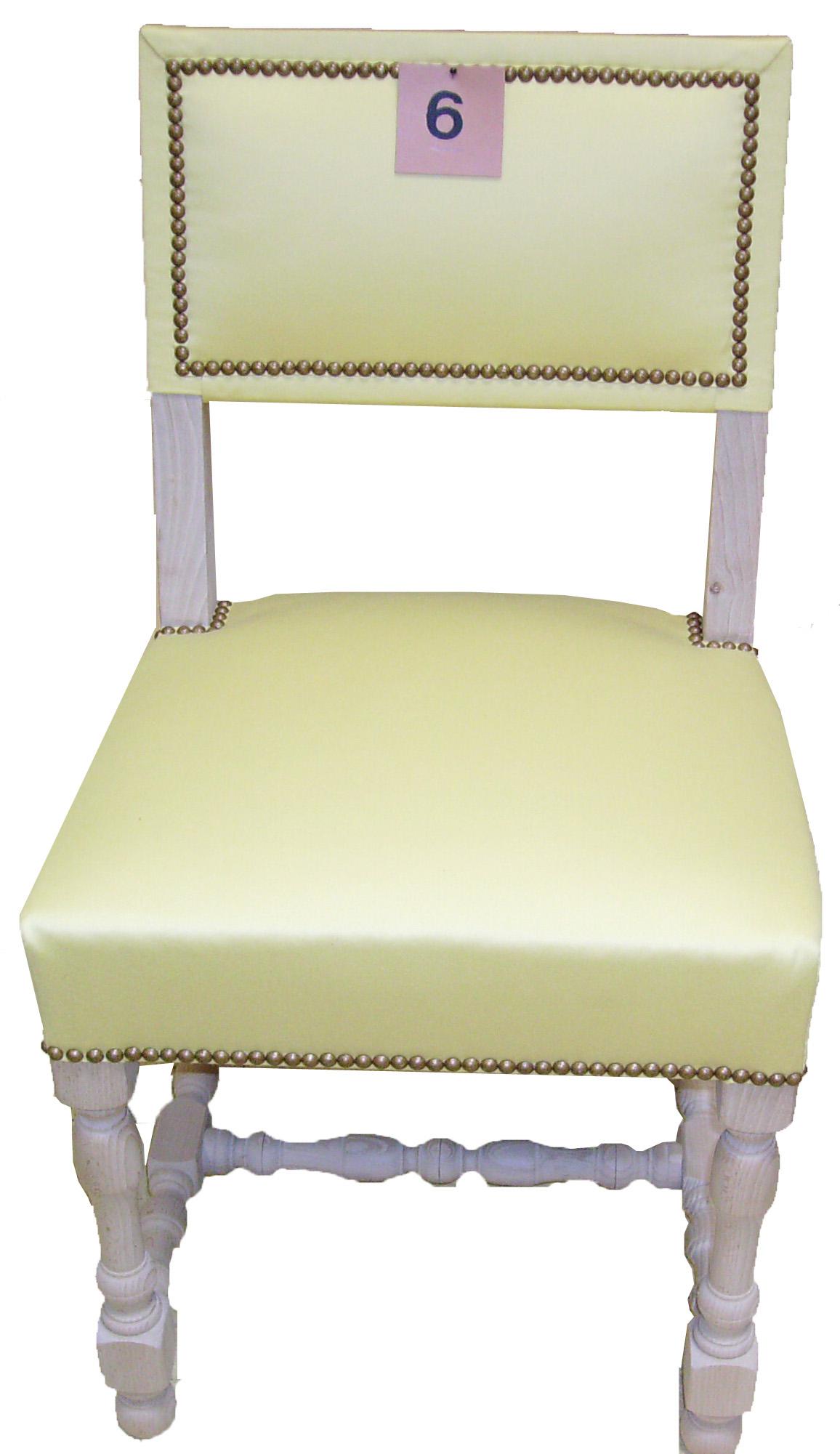 quis suis je. Black Bedroom Furniture Sets. Home Design Ideas